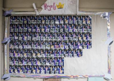 mural_LPS Hayward_